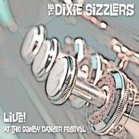 The Dixie Sizzlers